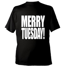 File:Tuesday-shirt.jpg