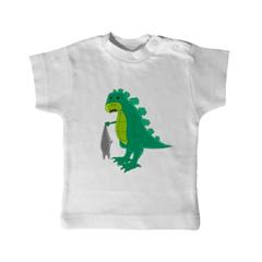 File:Zilla-babyshirt.jpg