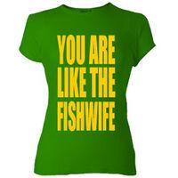 Fishwife-shirt