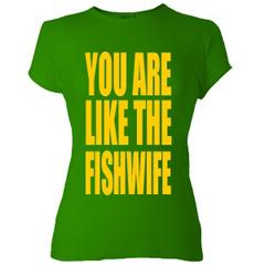 File:Fishwife-shirt.jpg