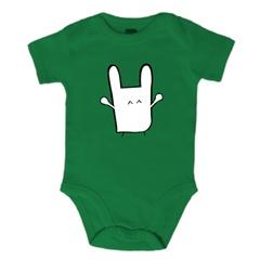 File:Rabbit-bodysuit.jpg