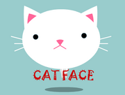 Catface