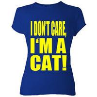 Dontcare-shirt