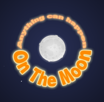 File:Onthemoon.png