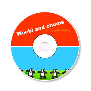 File:Sounds of Weebl.png