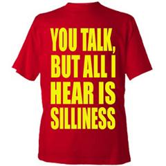 File:Silliness-shirt.jpg