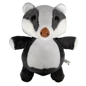File:Big Badger Plushie.jpg