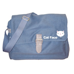 File:CatFaceMessengerBag.jpg