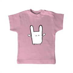 File:Rabbit-babyshirt.jpg