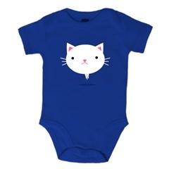File:Catface-bodysuit.jpg