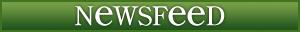Newsfeed-header