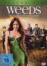 Weeds-staffel-6
