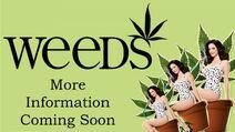 Weeds more info