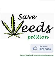 Save-weeds-petition-ava