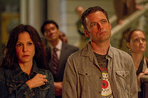 WEEDS-Cats-Cats-Cats-Season-7-Episode-9-12