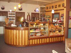 Bakery 3-9