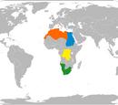 Civilization (Africa Edition)