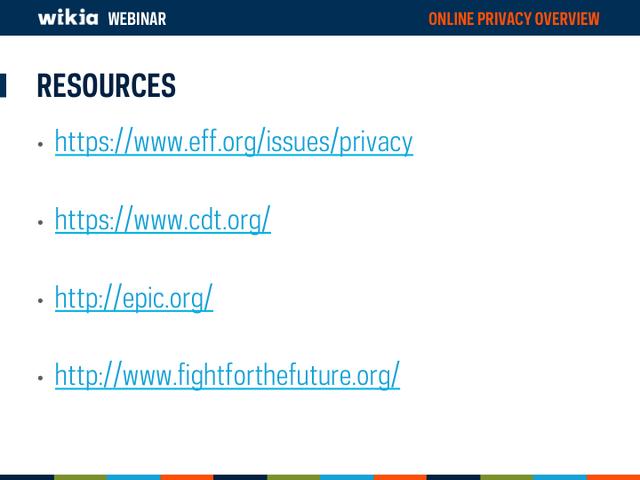 File:Online Privacy Webinar Slide29.png