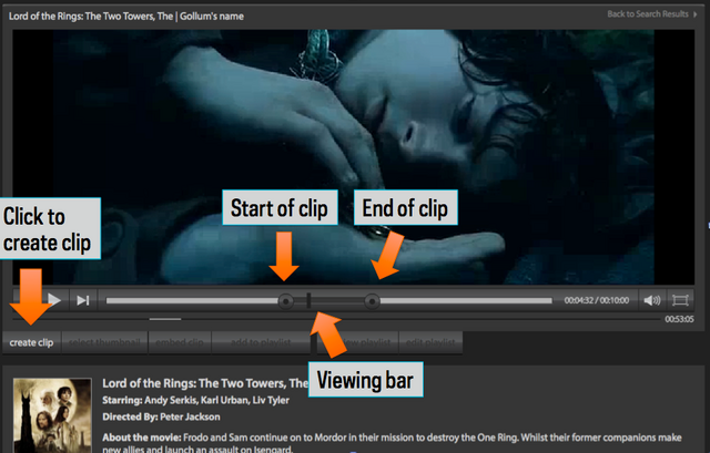 File:Anyclips editor.png