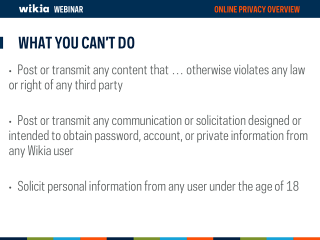 File:Online Privacy Webinar Slide12.png