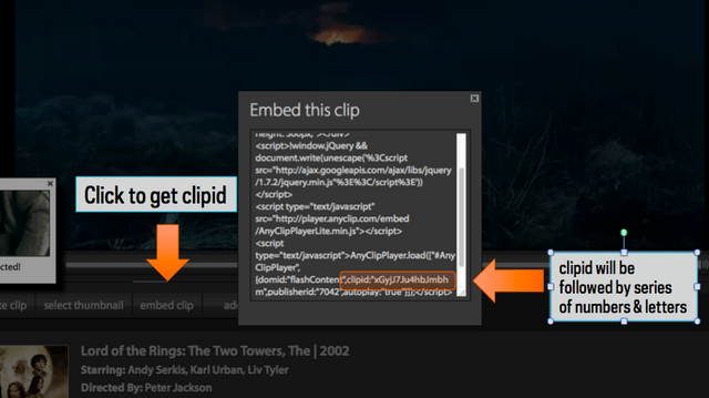File:Anyclips clipid number.png