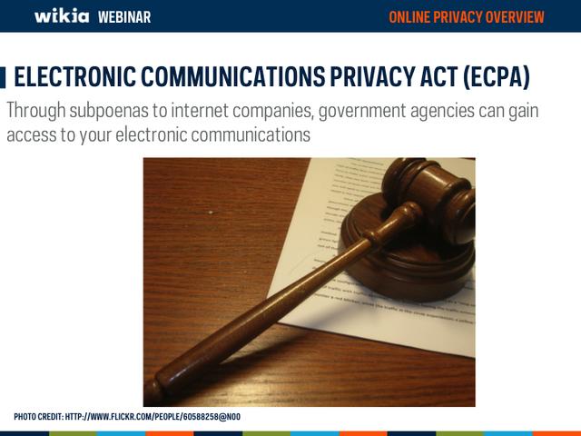 File:Online Privacy Webinar Slide24.png