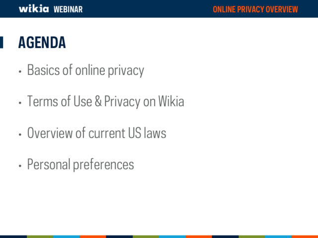File:Online Privacy Webinar Slide06.png