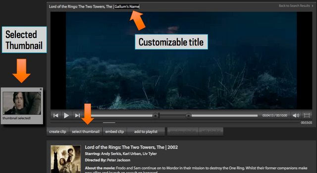 File:Anyclips customizing clip.png