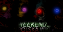 WEEKEND_(fan-game) polska wikia