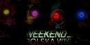 WEEKEND_(fan-game) polska wikia