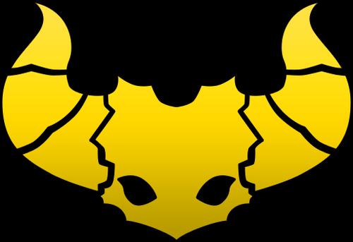 Iron Knight Symbol