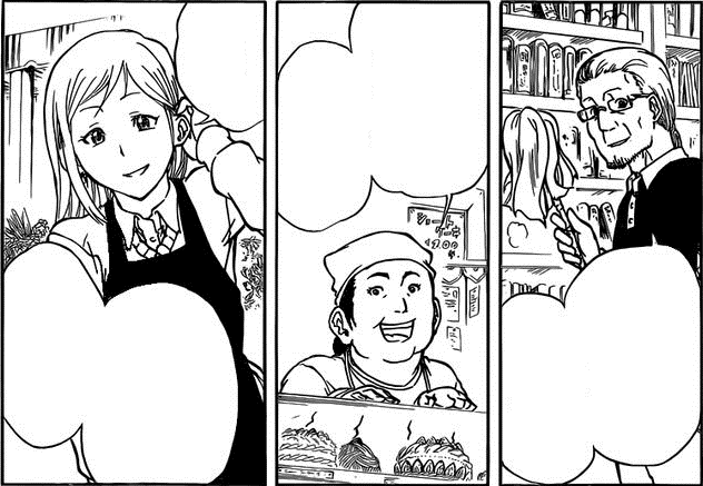 File:Magatama Town's People.png