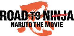 Naruto the Movie - Road to Ninja