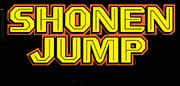 ShonenJump logo 2018