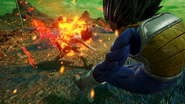 Gon 2 - Jump Force