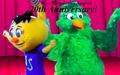 Thumbnail for version as of 19:36, September 1, 2014