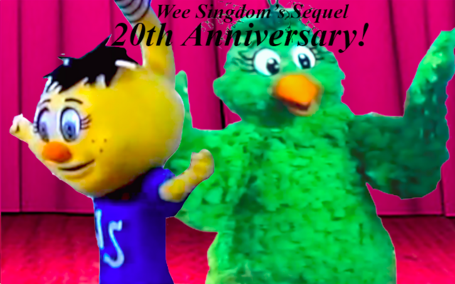 File:Real version by PhotoShop of 20th Anniversary.png