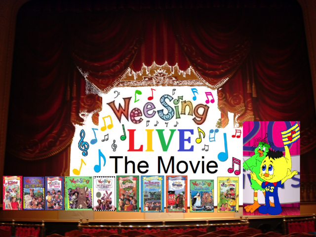 File:Wee Sing Live! The Movie.png