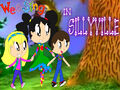 Thumbnail for version as of 13:42, October 15, 2014