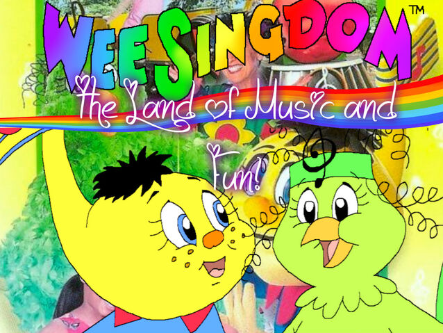 File:Wee Singdom- The Land of Music and Fun.jpg