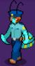 Policeman 3