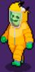Hazmat Suit Guy 2