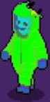 Elite Hazmat Suit Guy 2
