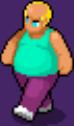 Fat Guy 1