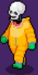 Hazmat Suit Guy 3