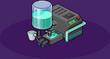 Prime Radioactive Gravy Machine