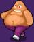 Fat Guy 5