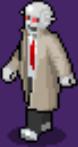 Secret Agent 3