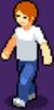 White Shirt Guy 1