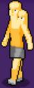 Tall Guy 3